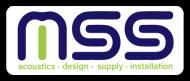MSS-IndiaPng2345